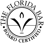 Florida Criminal Trial Expert Board Certified
